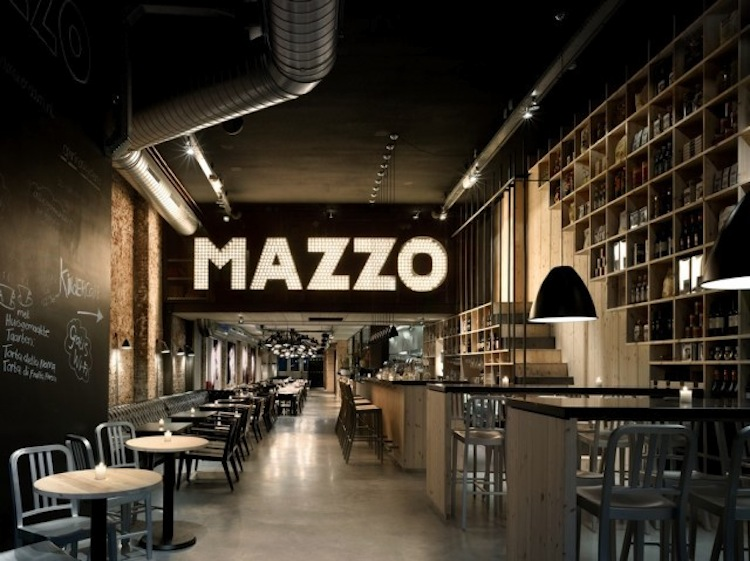mazzo-ewout02-640x479
